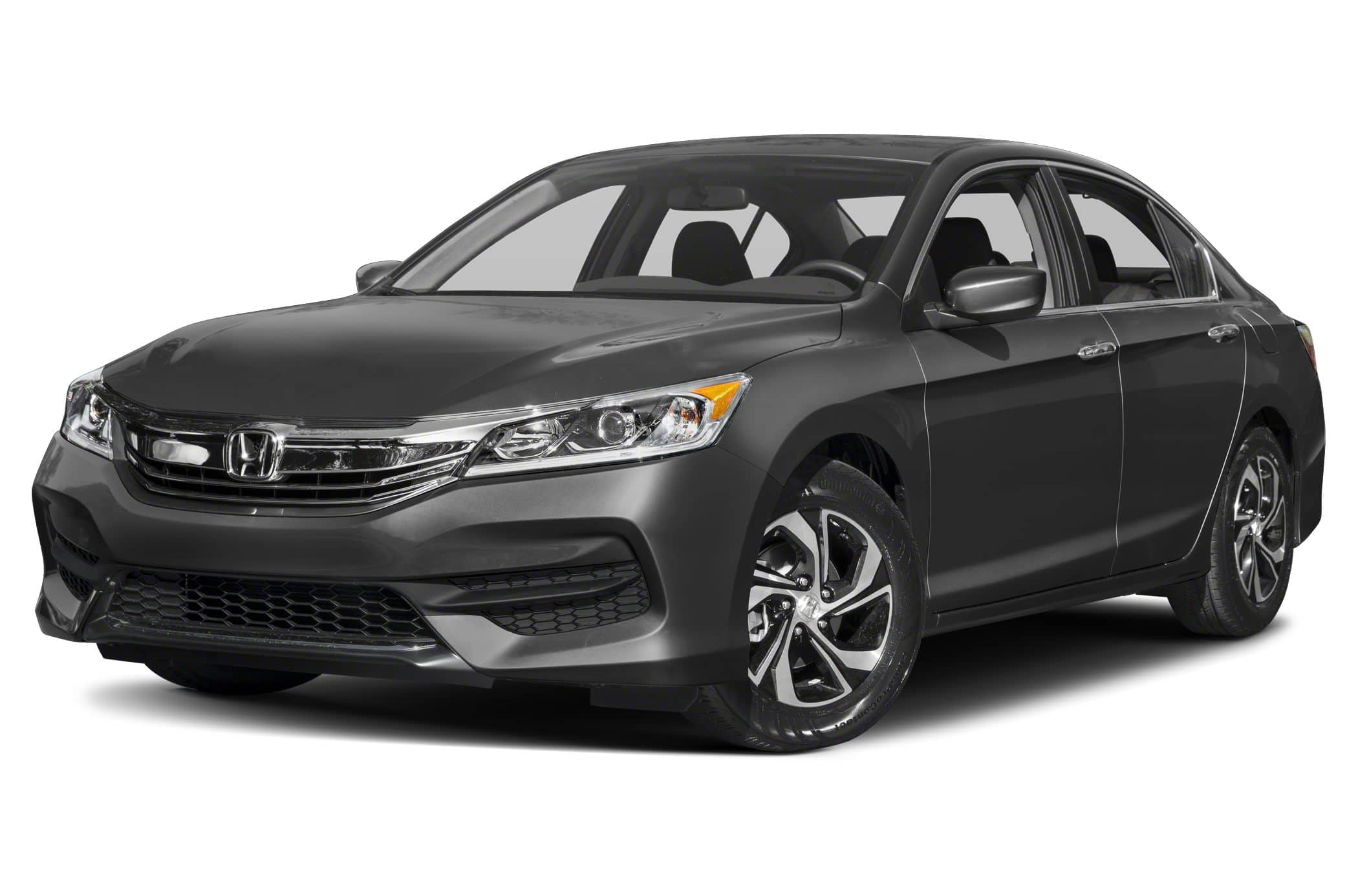 Honda Accord Car Rental Price